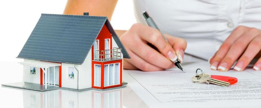 Мошенничества с недвижимостью в испании