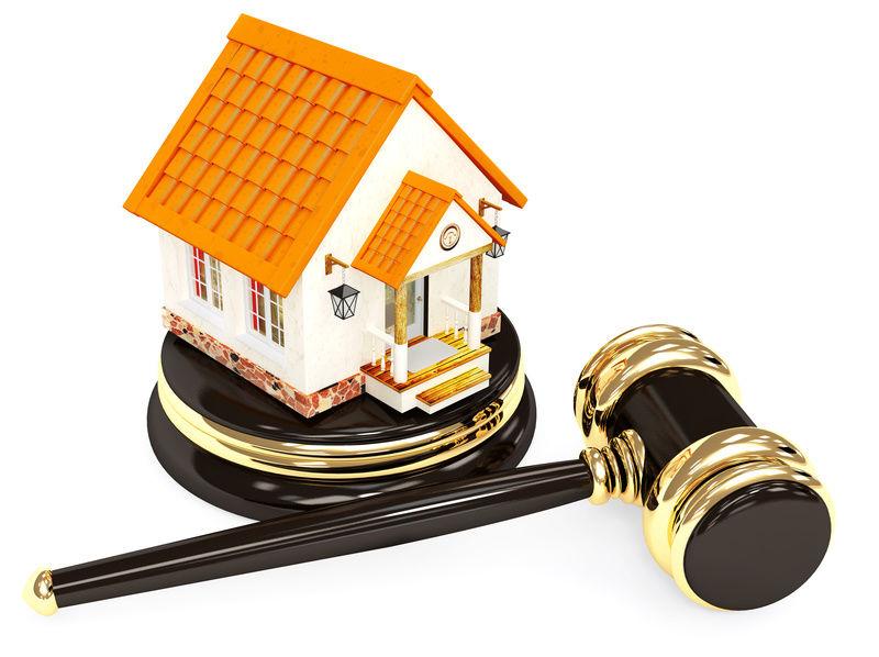 Это Рейтинг адвокатов по жилищным вопросам думаю, что