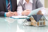 Помощь в жилищных спорах от юриста компании SVA