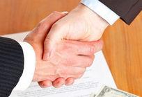Профессиональная юридическая помощь при спорах с банками в Одинцово