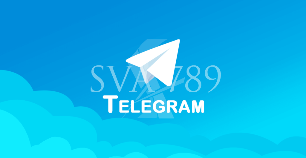 Дуров подал заявление о ликвидации Telegram Messenger LLP