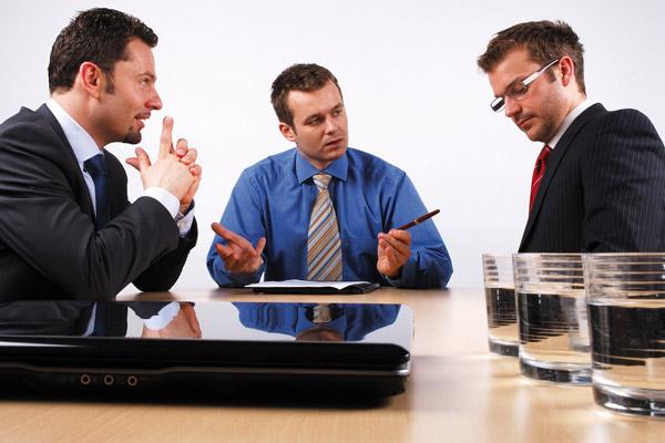 Услуги по досудебному урегулированию споров