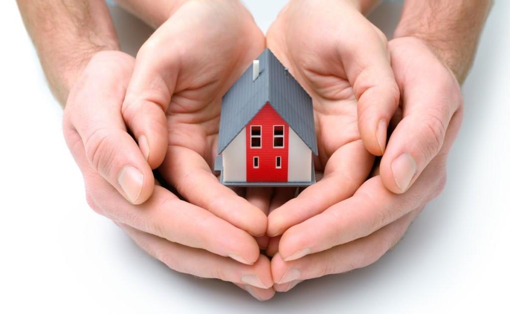 совместная покупка недвижимости