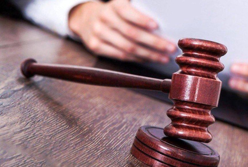 исполнительное производство по арбитражным делам